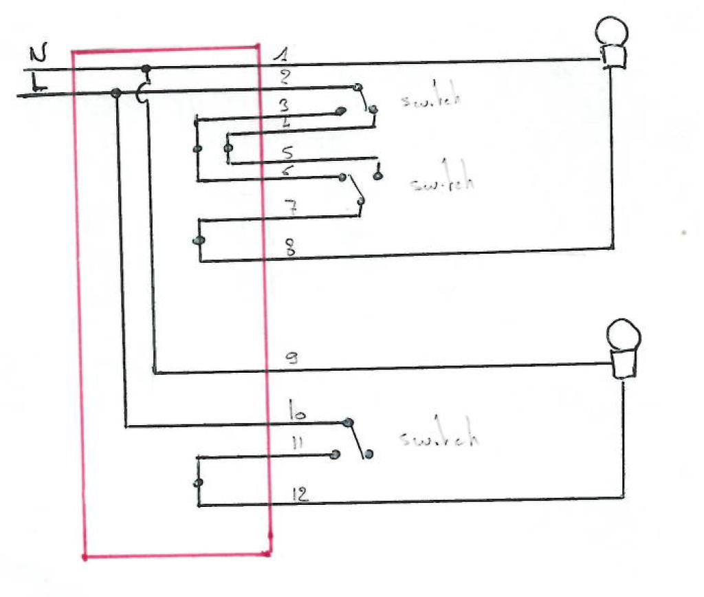 wiring_present