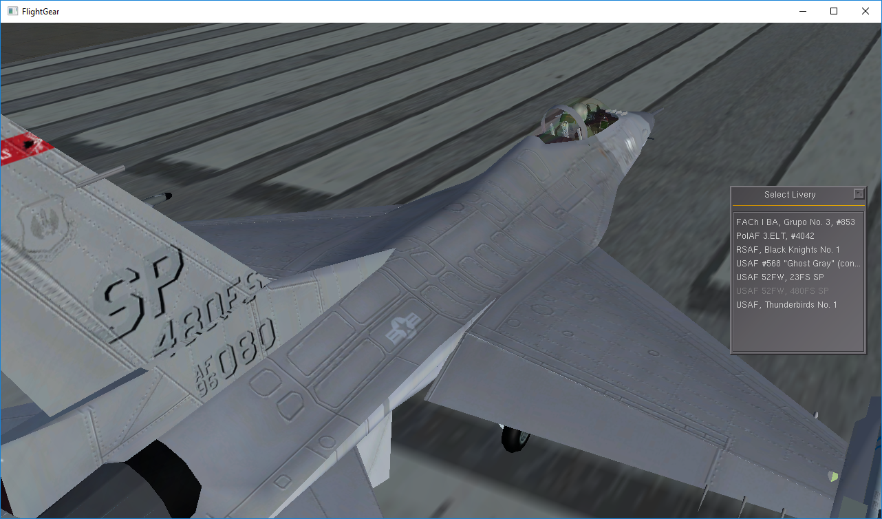 Many of the liveries have inverted or disjoined text · Issue #59