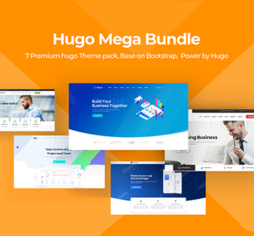 Mega-Bundle-HUGO