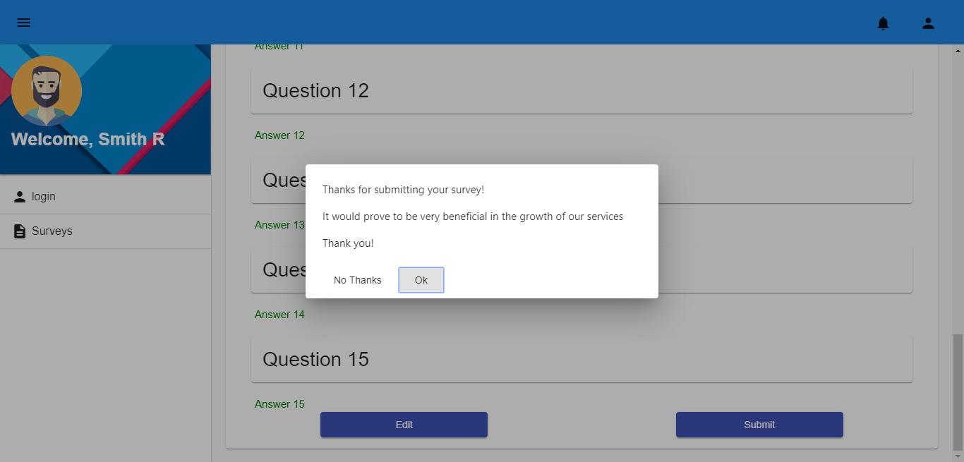 3_survey
