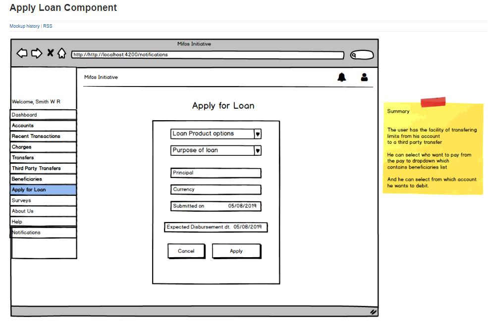 ApplyLoanComponent_Balsa