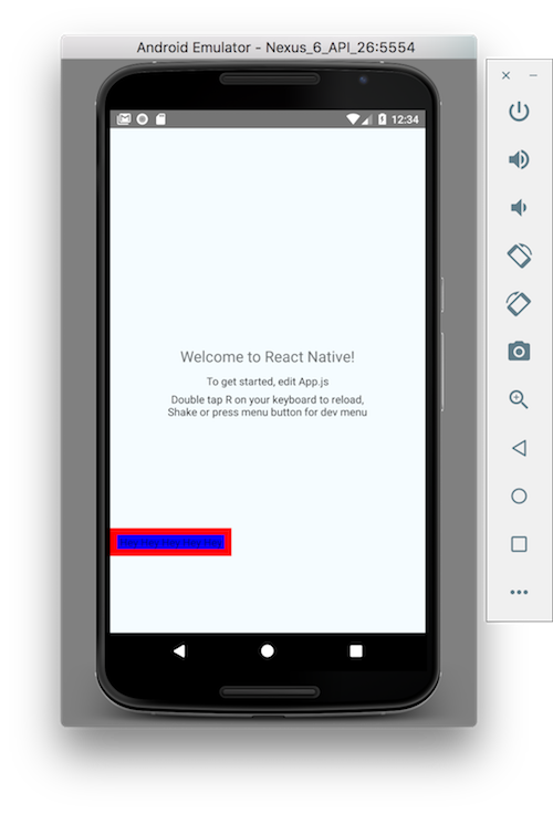 android_display_none