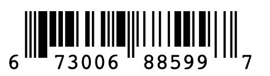 JsBarcode - Bountysource