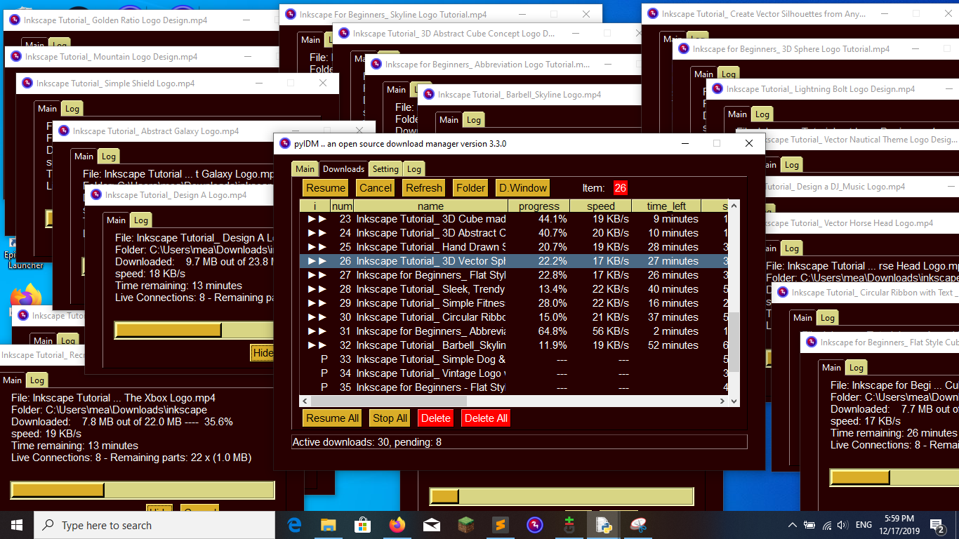 Multi_window