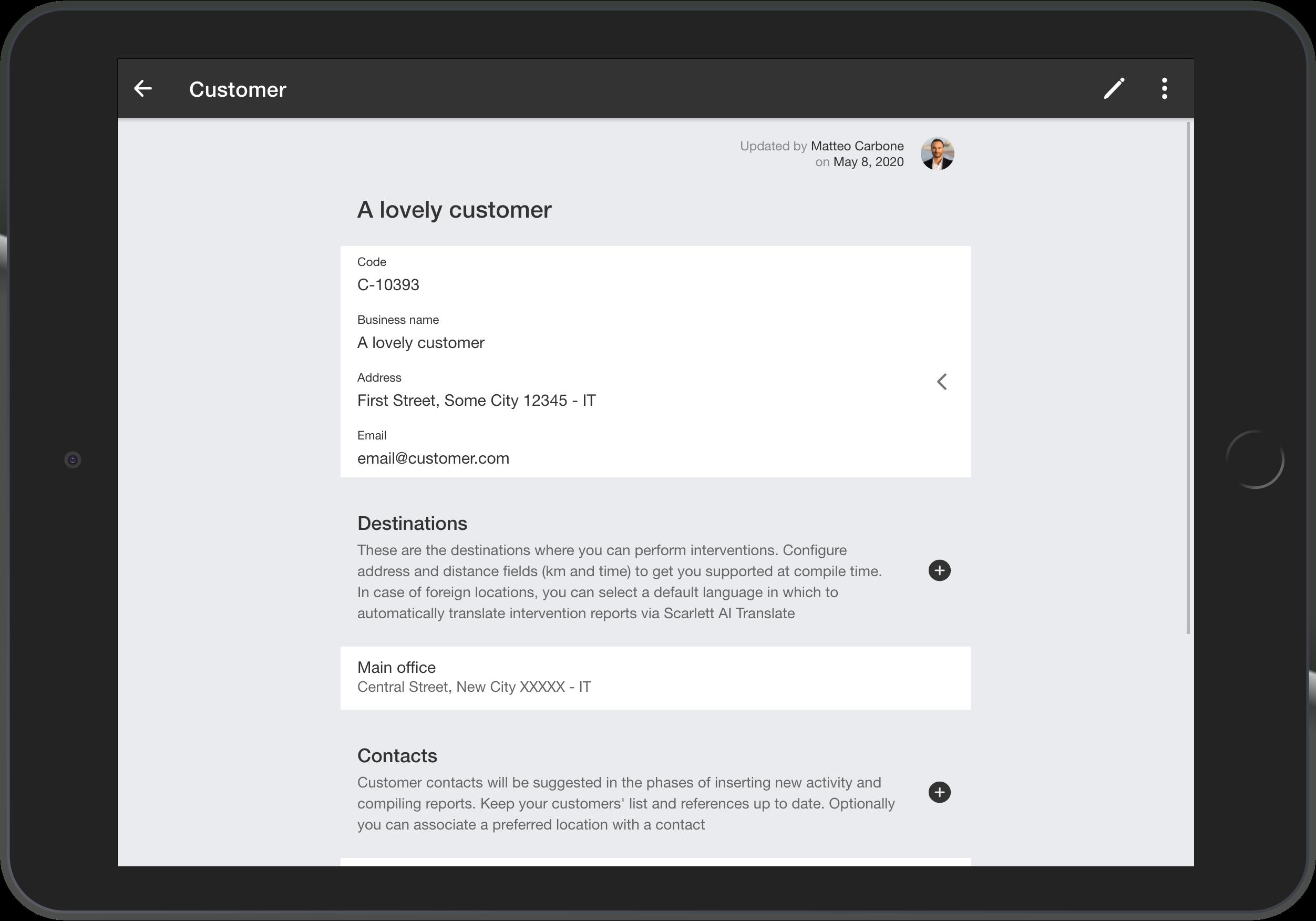 localhost_8100_teams_demo_menu(iPad) (5)