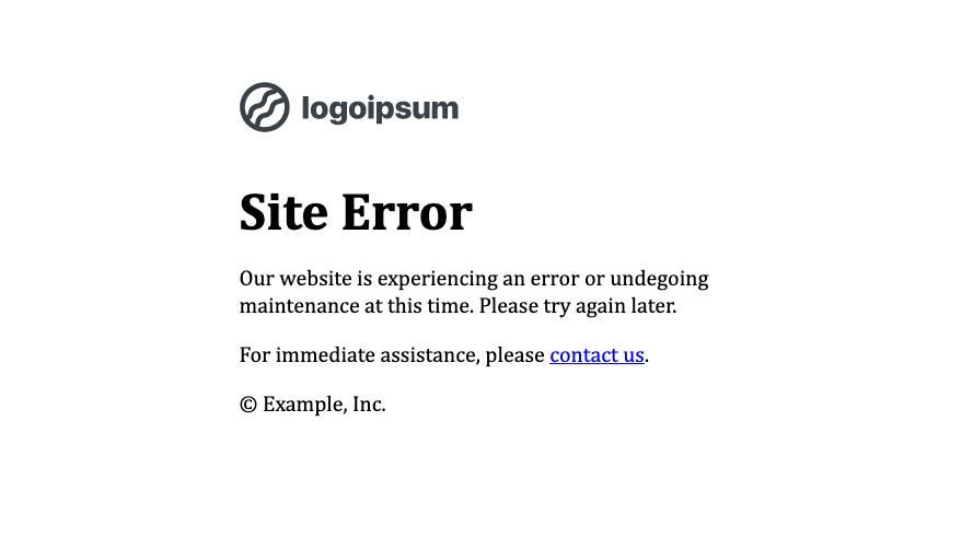 Error Site Unavailable 2020-01-08 21-54-59