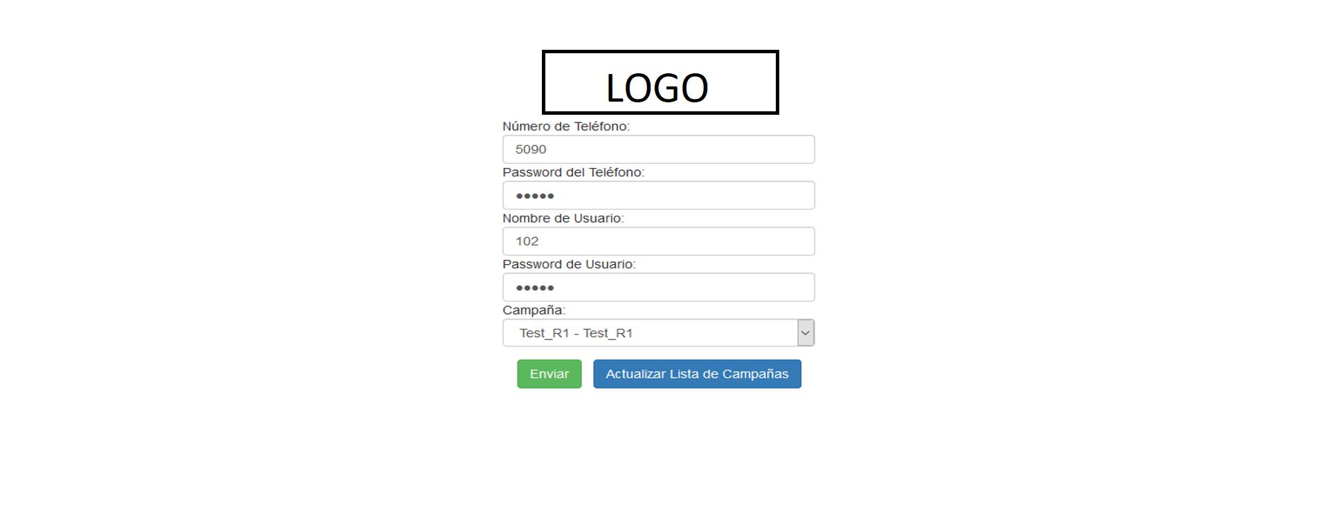 GitHub - cesarvargas289/vicidial-agent-theme
