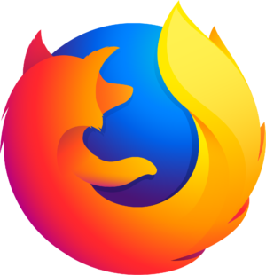 Icons update firefox quantum and sublime text icons update issue arkaitzsilva commented on mar 29 thecheapjerseys Gallery
