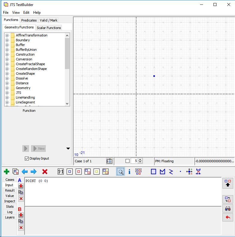 WKTWriter precision · Issue #243 · locationtech/jts · GitHub