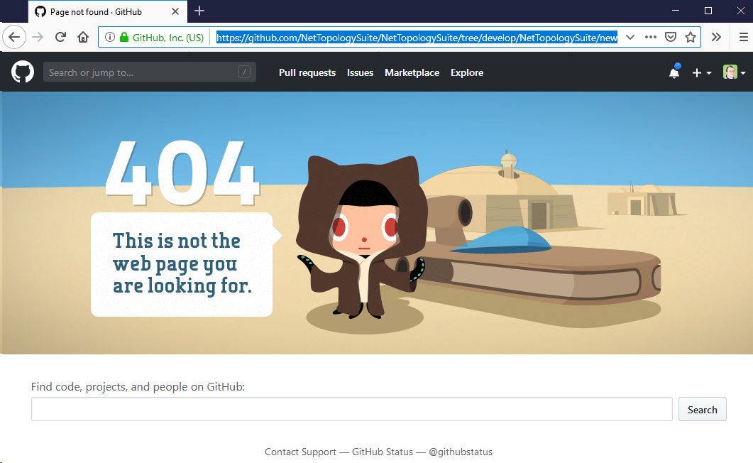 Issue Voting for github