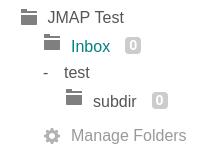 jmap_folders