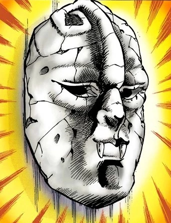 Suggestion: Stone Mask from JoJo · Issue #9953 · HippieStation