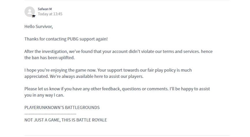 DO NOT USE THE BOT THESE DAYS! HIGHLY POSSIBLE TO BE BANNED