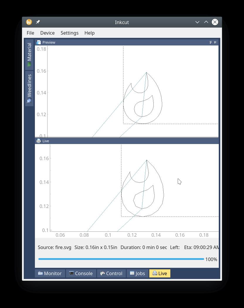 inkcut-quality-factor-2
