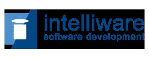 Intelliware Development
