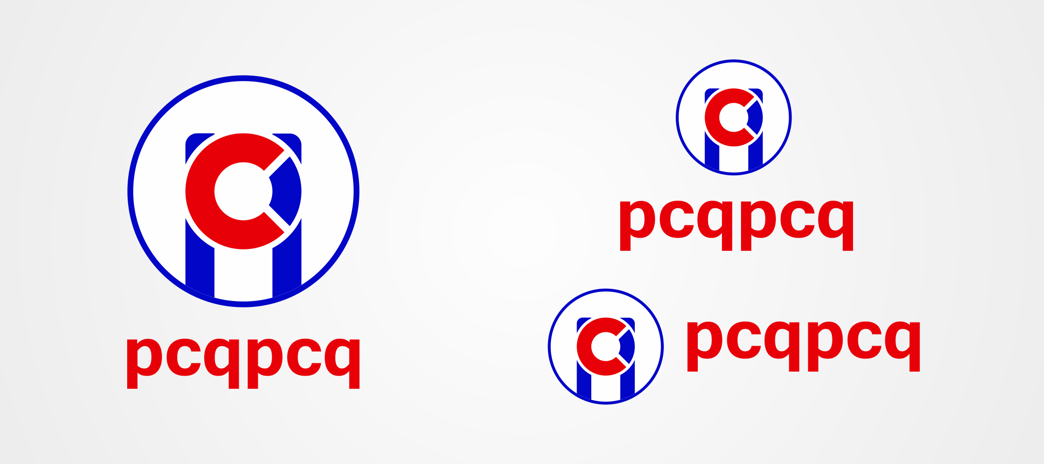 New logo for PCQPCQ · Issue #270 · pcqpcq/open-source