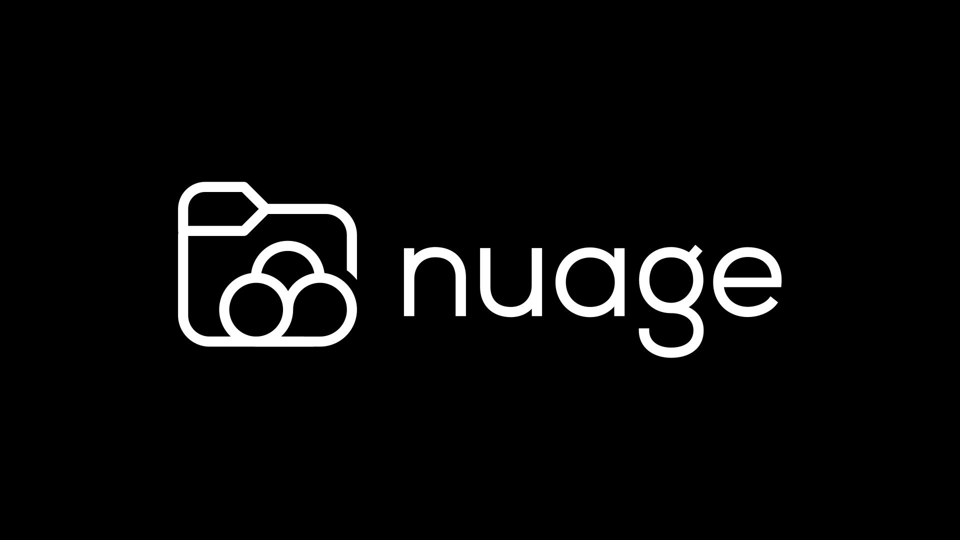 Logo Proposal · Issue #70 · mickael-kerjean/filestash · GitHub