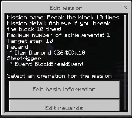 screenshot_20201014_081717