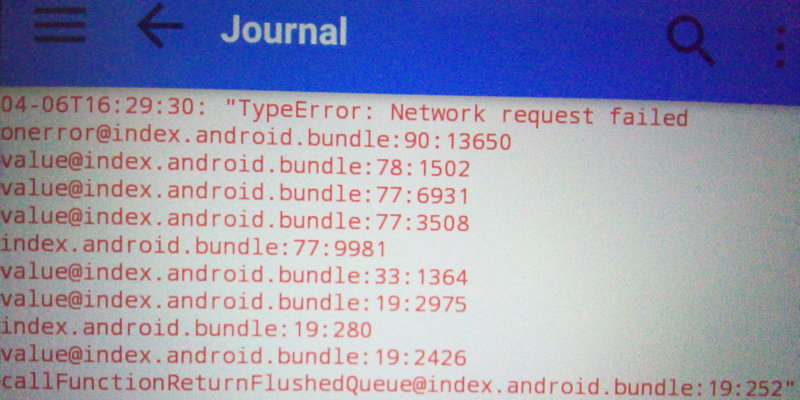 Seafile sync dav on android mobile · Issue #383 · laurent22/joplin