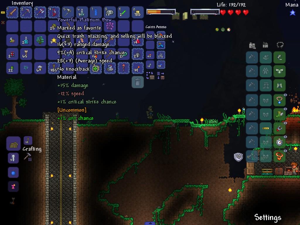 Crit damage% modifier bugged? (applying too much bonus
