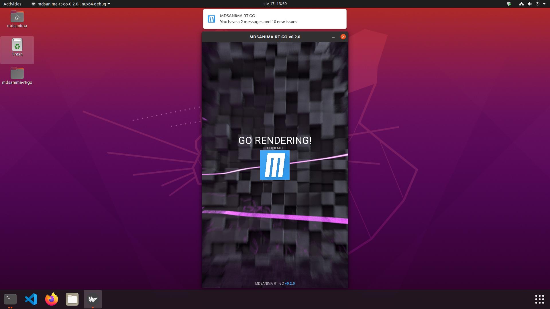 mdsanima rt go-0 2 0-linux64-debug