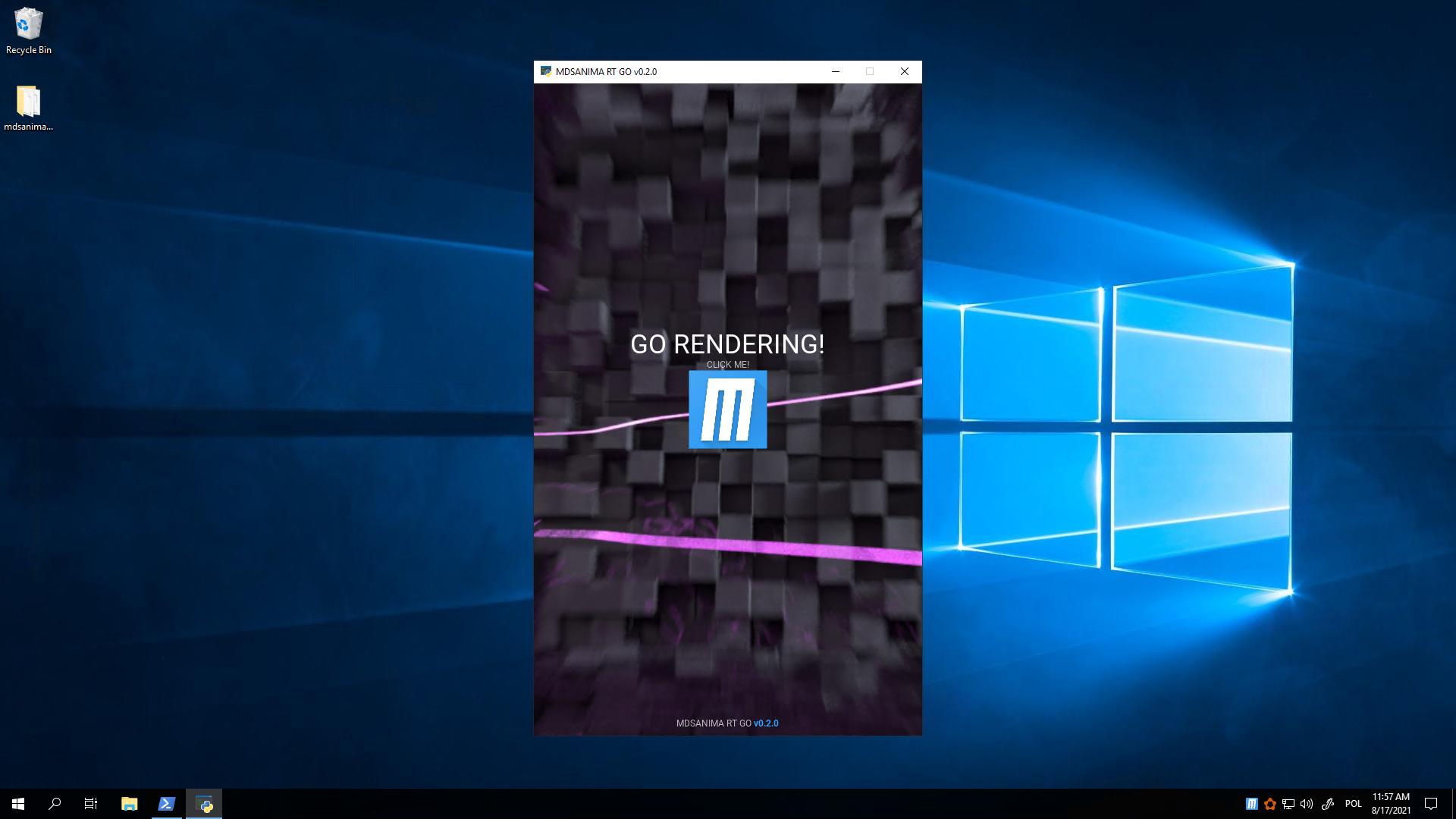 mdsanima rt go-0 2 0-windows64-debug