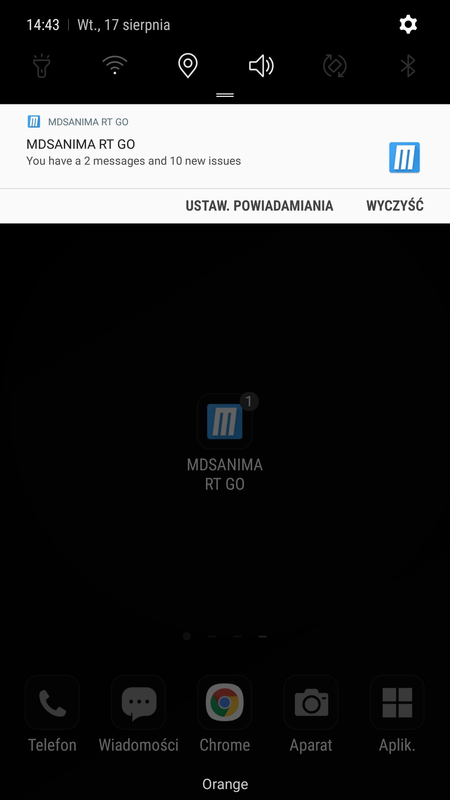 omdsanimartgo-020-armeabi-v7a-debug_samsung_s7edge_notification