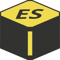 espack: A build tool running on esbuild