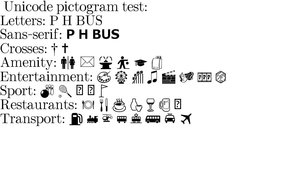 32-bit Unicode code points don't work on Windows · Issue #3777