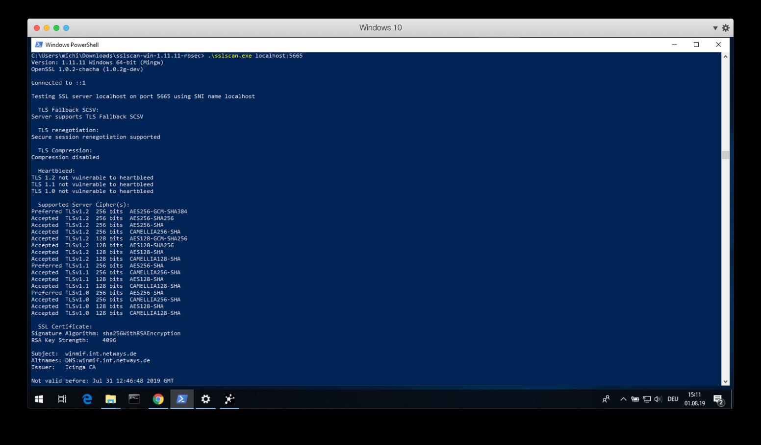 windows_icinga_2 10 4_ciphers_sslscan