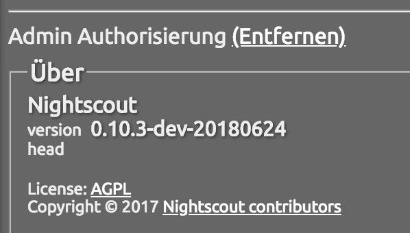 screenshot 2018-07-08 20 52 16
