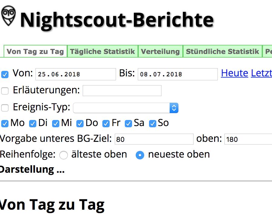 screenshot 2018-07-08 20 52 35