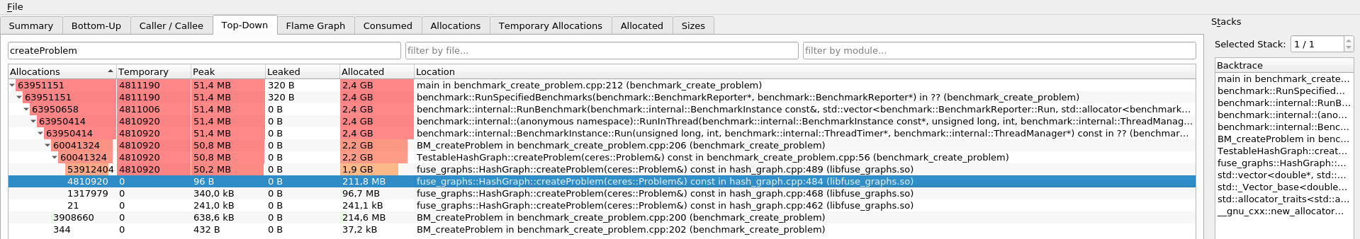 heaptrack-1229416-Screenshot from 2020-12-02 22-11-25
