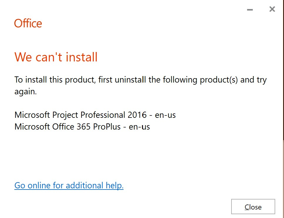 install visio 2016 with office 365 home