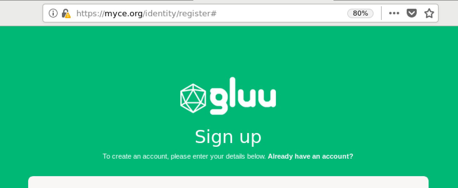 public_register