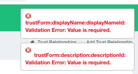 valid_error