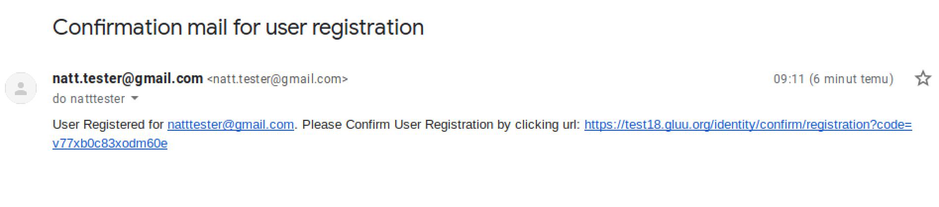 reg_confirm_mail