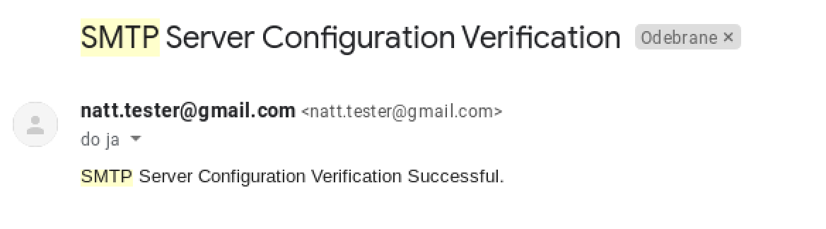 smtp_config_email