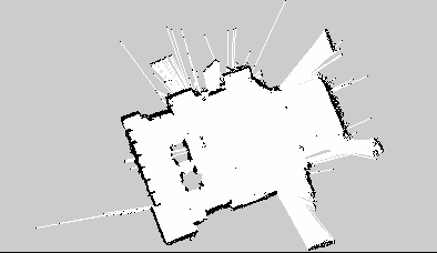 The map error with gmapping · Issue #56 · robopeak/rplidar_ros · GitHub
