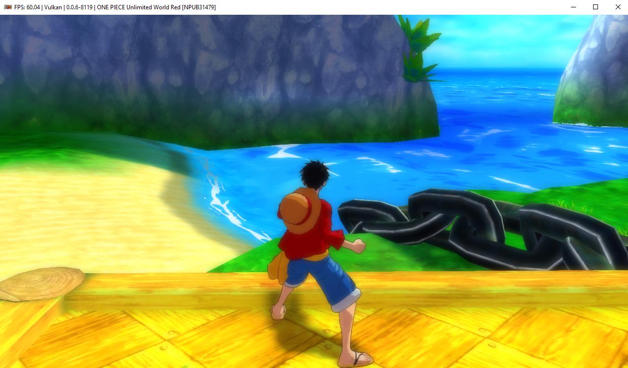 Emulator-Team-2 ( ☠Emulator_Team☠-2 )