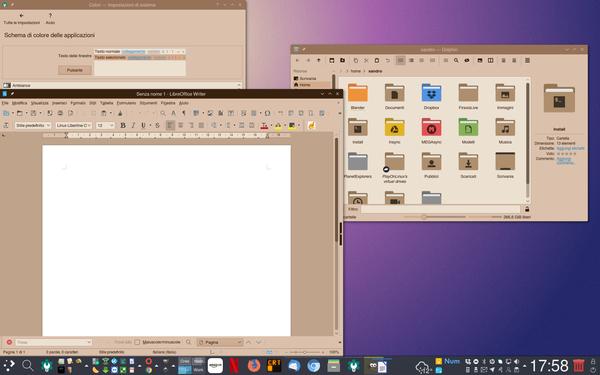 resized_coffee_desktop