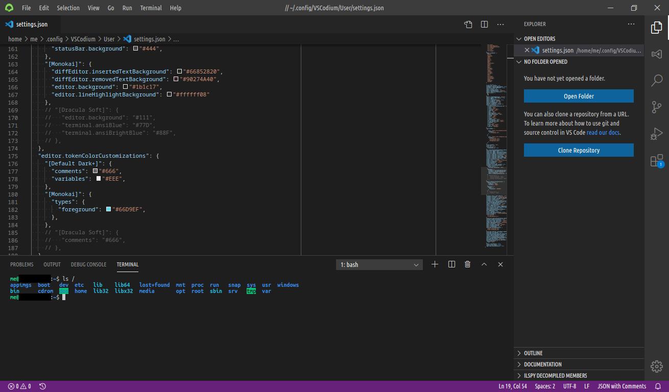 code-default