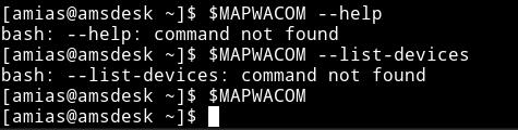 screenshot_2018-04-13_23-26-24