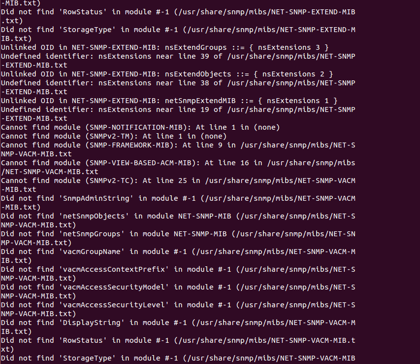 cacti snmp error · Issue #4140 · influxdata/telegraf · GitHub