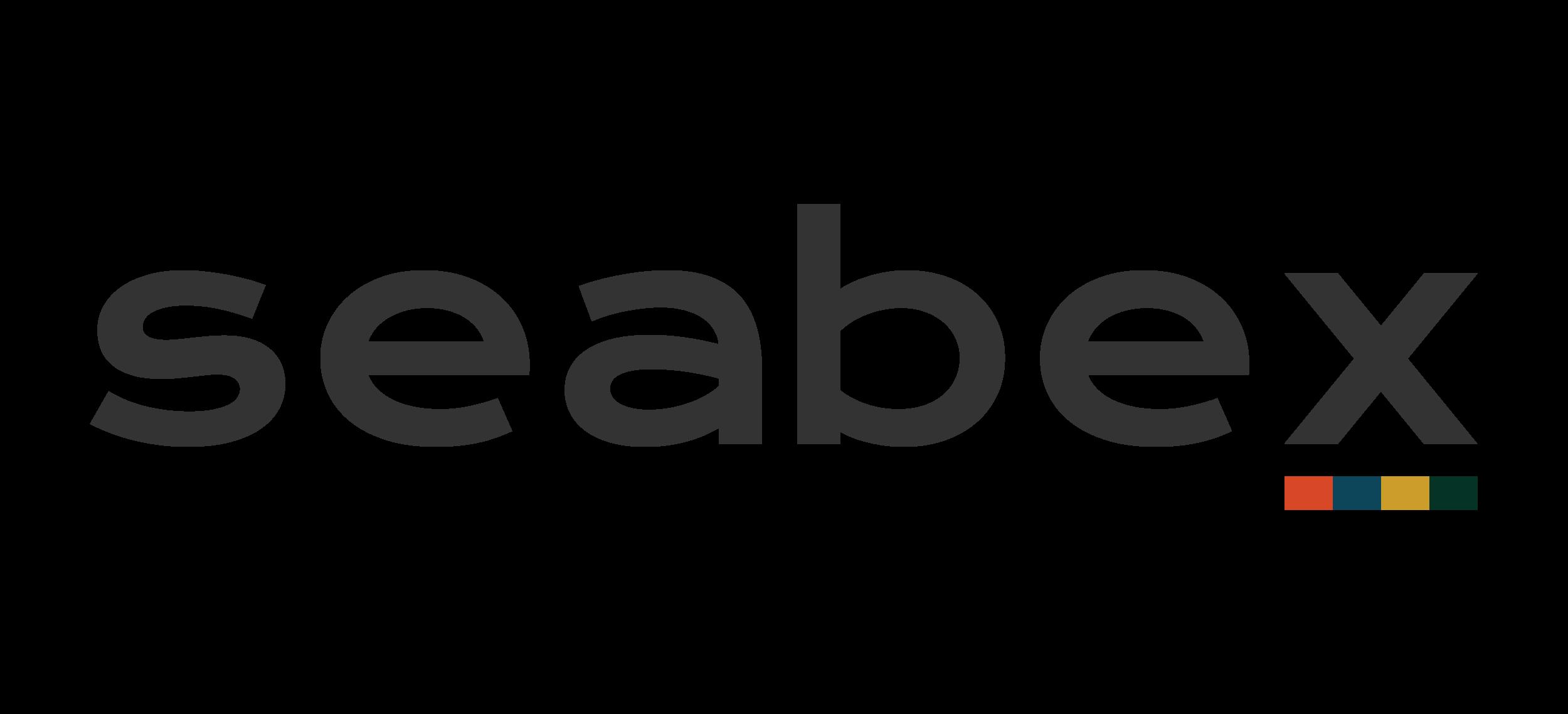 seabex