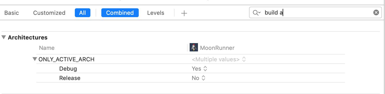 flutter ios build error (release) · Issue #32755 · flutter