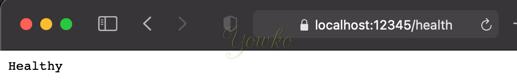 1webpage