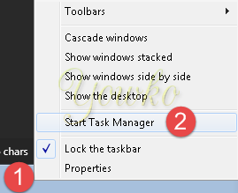 6taskmanager
