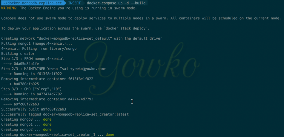_output_2dockerup