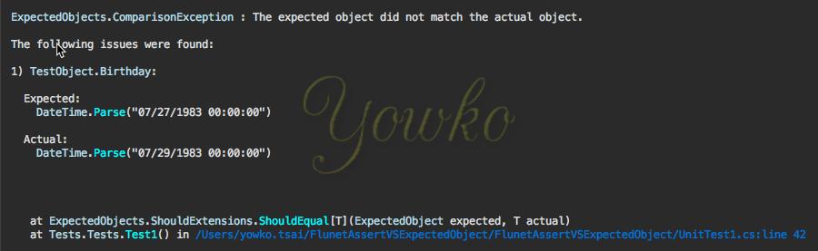 _output_1expectedobject